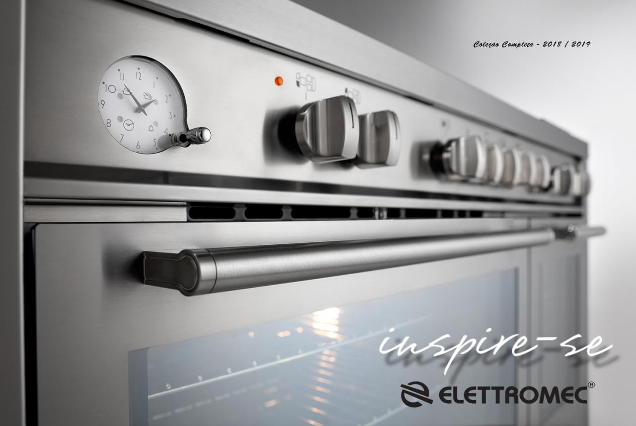 abre elettromec