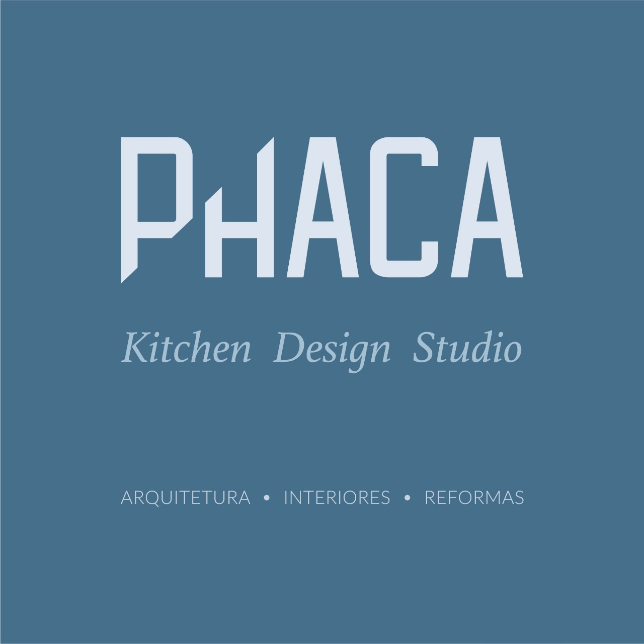 logo Phaca