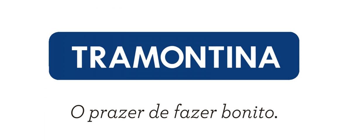 Capa Tramontina