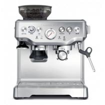 Cafeteira Breville Tramontina Express Pro Aço Inox 69066011