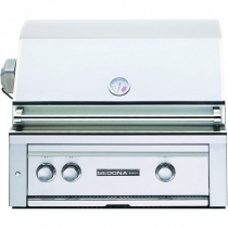 CHURRASQUEIRA A GÁS Sedona By Lynx L500PSR 76cm Built-In Gas Grill