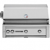 CHURRASQUEIA A GÁS Sedona By Lynx L600PSR 91CM Built-In Gas Grill