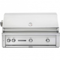 CHURRASQUEIRA A GÁS Sedona By Lynx L700PSR 107CM Built-In Gas Grill