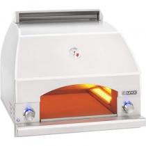 FORNO A GÁS Lynx LPZA 76CM Built-In/Countertop Pizza Oven