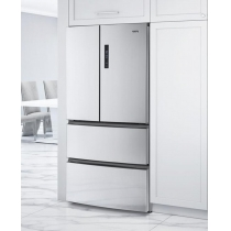 REFRIGERADOR TECNO FRENCH DOOR ACCESS TR45 FXDA
