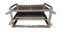 Kit Grill Master 70x50