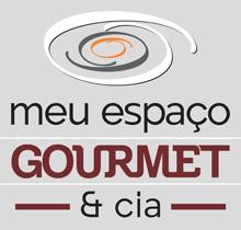 Meu Espaço Gourmet & Cia
